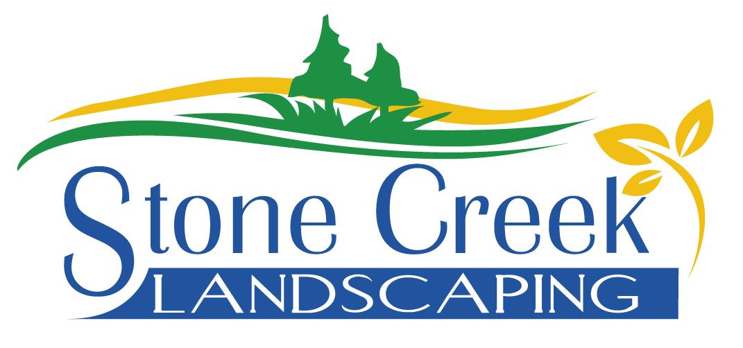StoneCreek Landscaping | Landscaping & Lawn Maintenance Marietta, GA